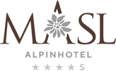 Alpine Wellness Hotel Masl